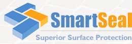 SmartSeal - Superior Paving Protection