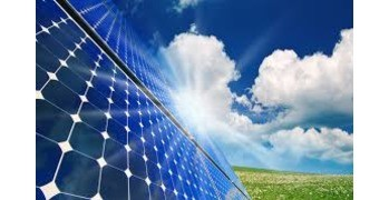 HOW TO...CLEAN PHOTOVOLTAIC PANELS. A COMPLETE GUIDE!