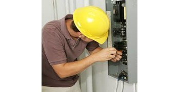 FIND AN ELECTRICAL FAULT: 7 STEPS GUIDE