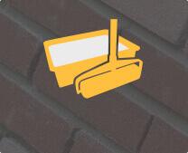 Brick Sealer | Masonry Sealers | Damp Proofing Sealers - Smartseal